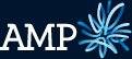 superannuation-retirement-amp-logo
